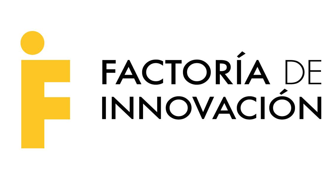 Factoría de la Innovación
