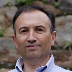 LAUREANO LEÓN RODRÍGUEZ
