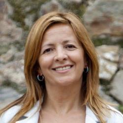 MARÍA LUISA CALDERA ANDRADA