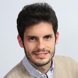 VICTOR GABRIEL PEGUERO GARCÍA