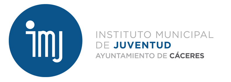 Logo IMJ