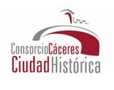 Consorcio Ciudad Histórica