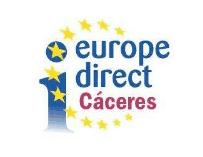 Europe Direct Cáceres