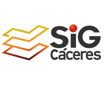 SIG Cáceres