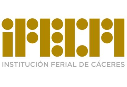 IFECA