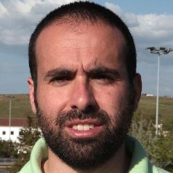 FRANCISCO ANTONIO HURTADO MUÑOZ