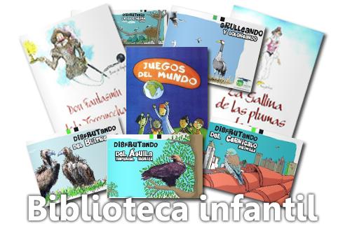 Planes con niños en Cáceres para todos los gustos