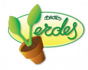 logo Brotes verdes