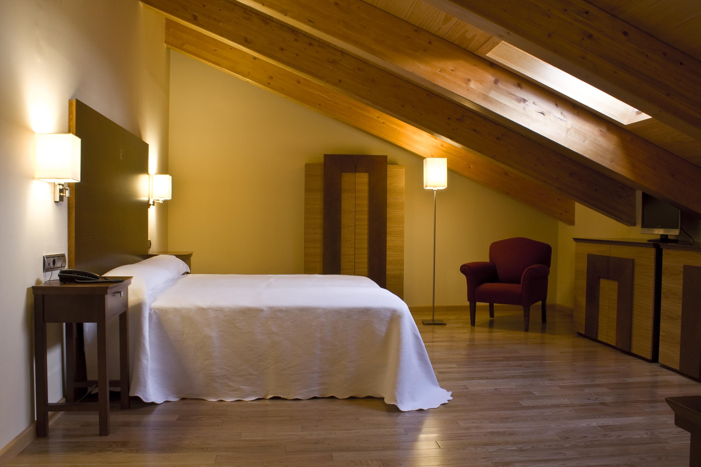 Hotel casa don fernando ayuntamiento de c ceres - Hotel casa don fernando caceres booking ...