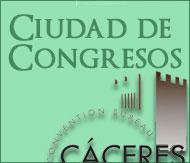 Ciudad de Congresos