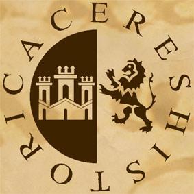 Cáceres Histórica