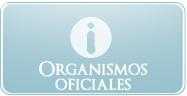 Organismos Oficiales