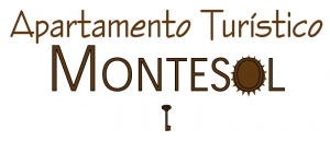 logo ATMontesol Cáceres