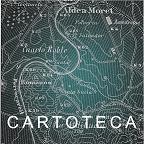 cartoteca