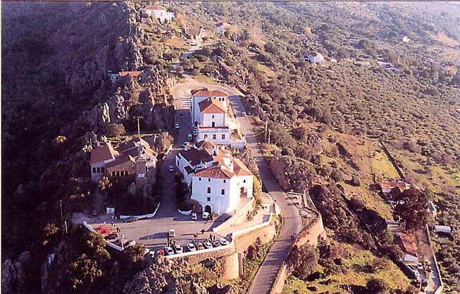 Resultado de imagen de https://www.Santuario de Nuestra Señora de la Montaña