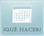 ¿Qué hacer en Cáceres?