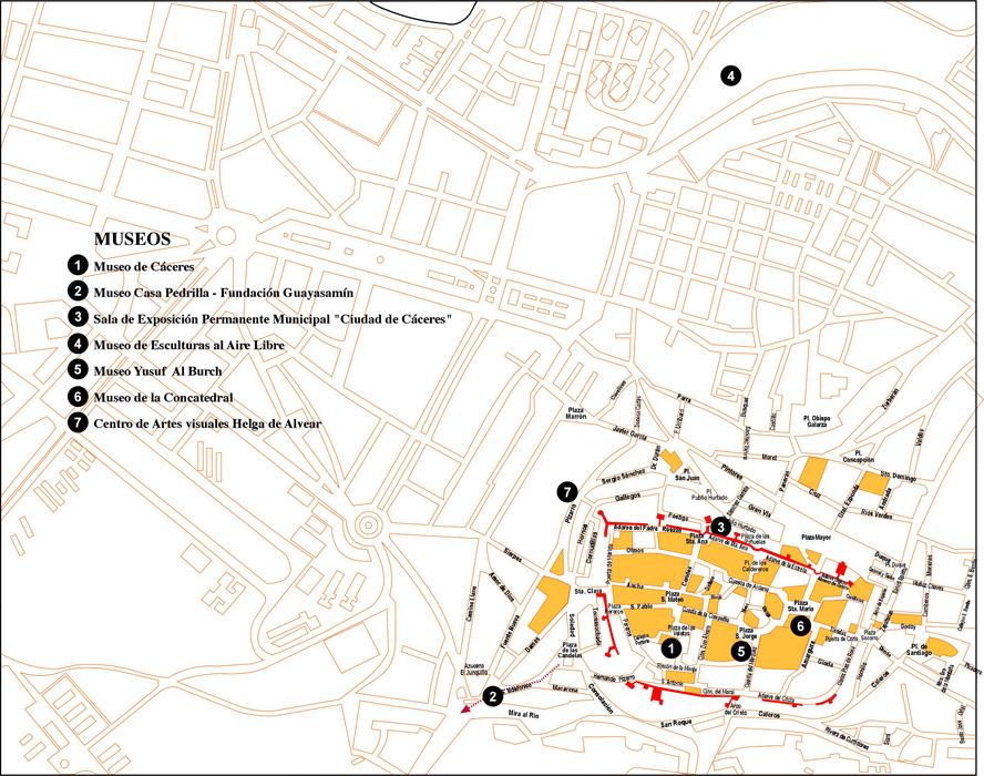 itinerario-museos-4