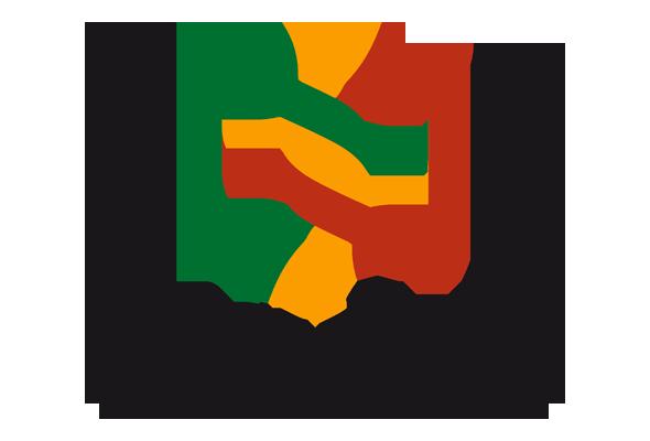 Triurbir