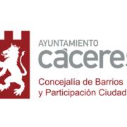 Concejalía de Barrios y Participación Ciudadana