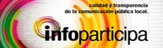 Infoparticip@