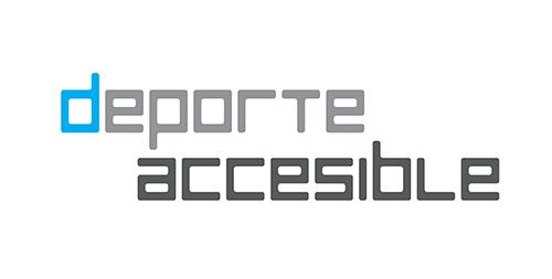 Deporte Accesible