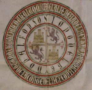 Archivo Municipal de Cáceres