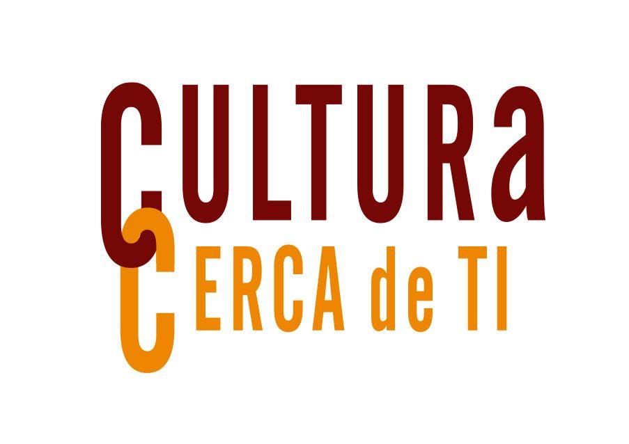 Cultura Cerca de ti