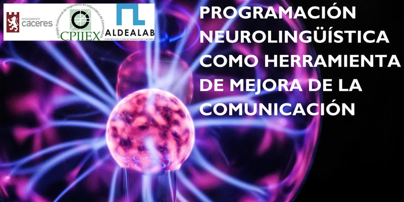 """Curso sobre """"PNL como herramienta de mejora de la comunicación."""""""