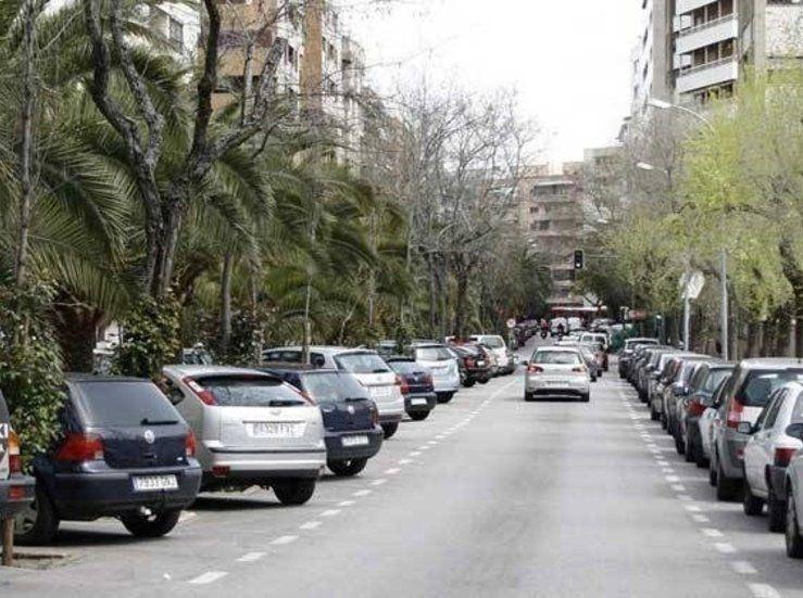 avenida virgen de guadalupe caceres