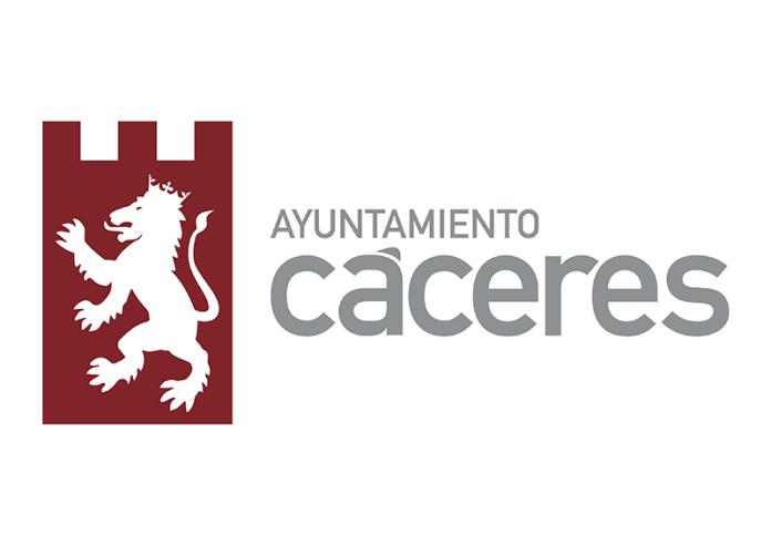 Logo Ayuntamiento 00