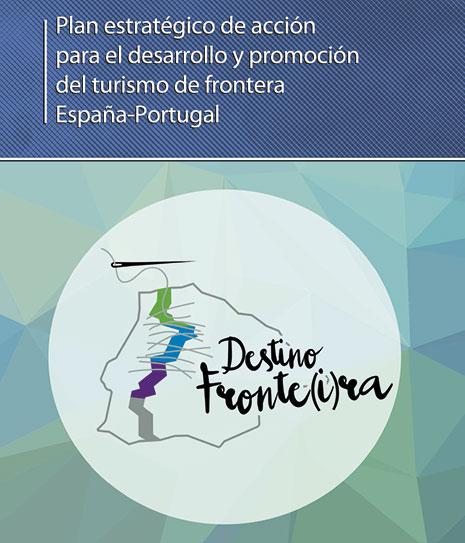 Plan estratégico de Acción España-Portugal