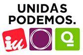 UNIDAS PODEMOS - IZQUIERDA UNIDA - EQUO