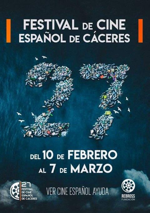Cartel_Festival_Cine