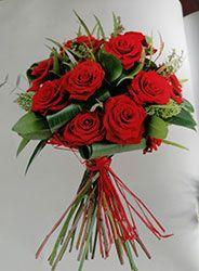 Flores Juanvic