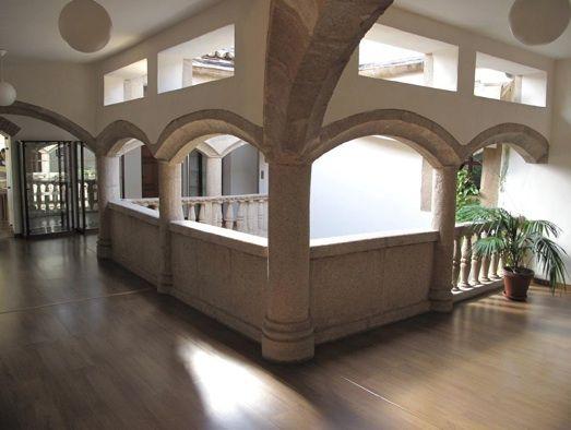 Palacio Isla