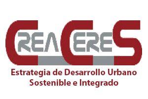 CreaCeres