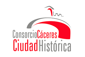 Logo Ciudad Histórica