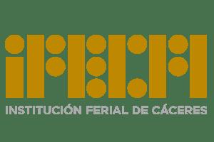 Logo Ifeca