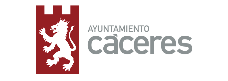 Cabecera Logo Ayuntamiento