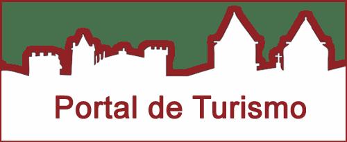 Banner Portal de Turismo