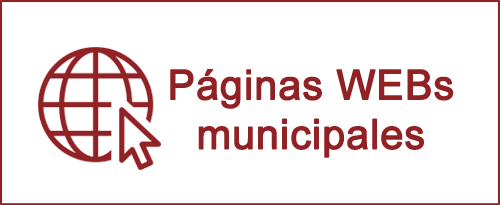 Webs municipales