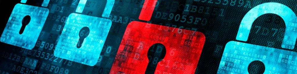 Banner Protección de datos