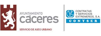 CONYSER SERVICIO DE ASEO URBANO