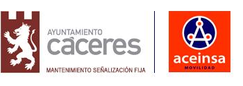 Logo Aceinsa