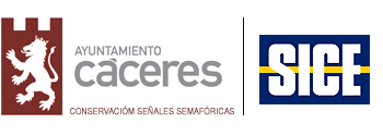 Logo SICE