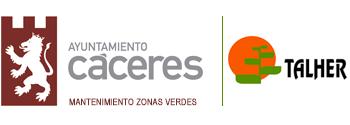 Logo Talher