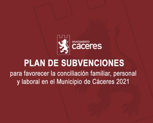 SUBVENCIONES EN REGIMEN DE CONCESIÓN DIRECTA PARA FAVORECER