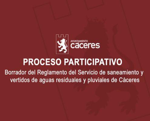 REGLAMENTO DEL SERVICIO DE SAENAMIENTO
