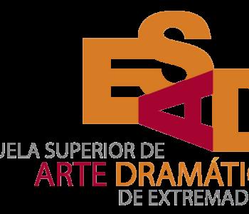 logo_esad-jpeg_tansparente