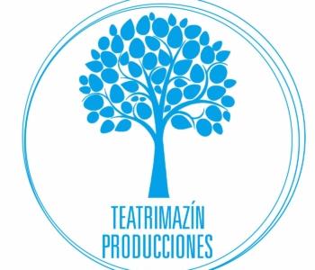 teatrimazin_producciones_new_logo